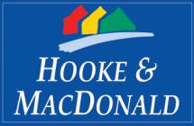 hookemcdonald