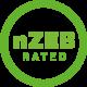 nZEB-logo@2x